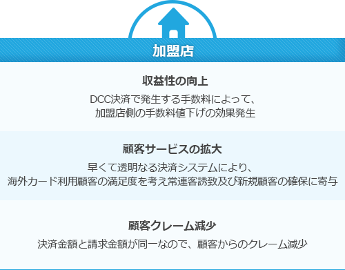 2016.04.05_DDC_jp01