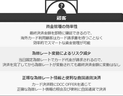2016.04.05_DDC_jp02