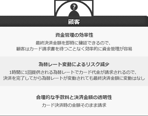 2016.04.05_DDC_jp04