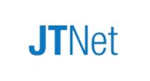 JTNet